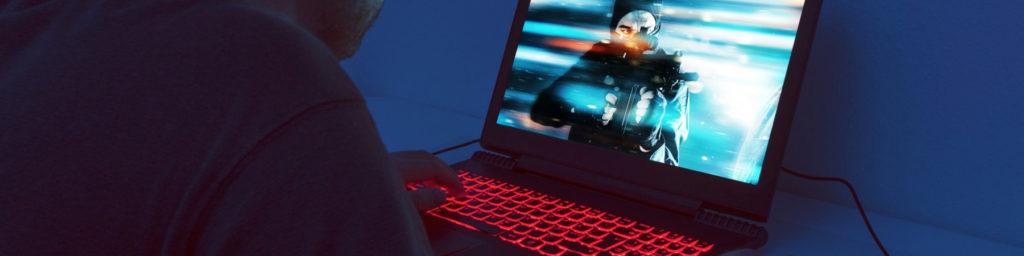 Waaraan herken je een goede gaming Laptop?