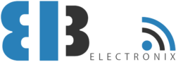 BB Electronix