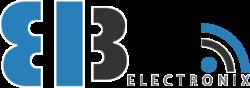 BB Electronix