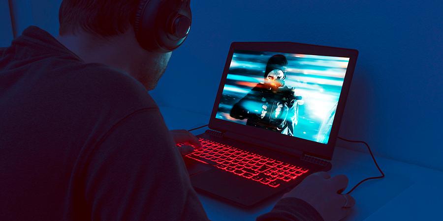 waaraan herken je een goede gaming laptop